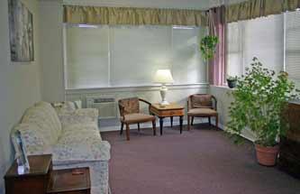 Asheville-Marriage-Counseli